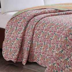 Colcha Bouti Mirian 240x270 cama-150