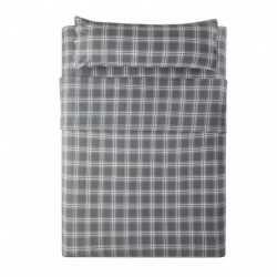 Juegos de sábanas termales 105 CUADRO GALA cama-105