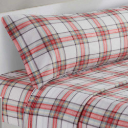 Juegos de sábanas termales 105 TALIA cama-105