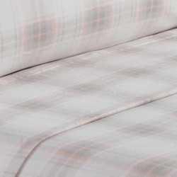 Juegos de sábanas termales 135/140 CUADRO VALENTINA cama-135