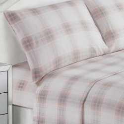 Juego de sábanas termales Cuadro Valentina 150/160 cama-150