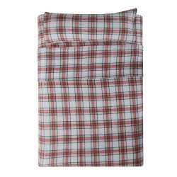 Juego de sábanas termales Talía 90 cama-90