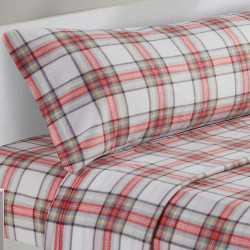 Juego de Sábanas Termales 90 Talía cama-90