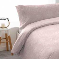 Funda Nórdica algodón Reloj  90 cama-90