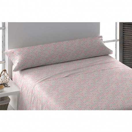 Juego de sábanas 105 TRIGO cama-105