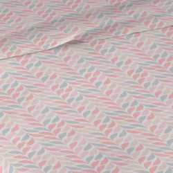 Juego de sábanas 200 TRIGO cama-200