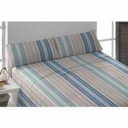 Juego de sábanas 200 RAYA MISTRAL cama-200