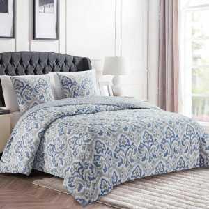 Edredon Conforter 240x270...