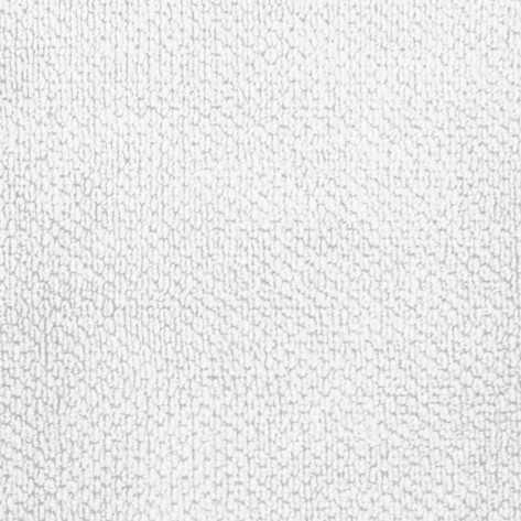 Alfombra de baño 870gr BLANCO alfombras-de-bano