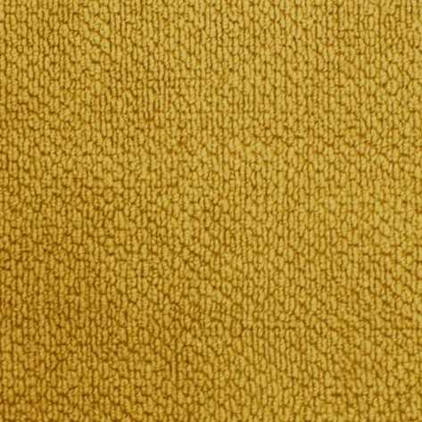 Alfombra de baño mostaza 870gr alfombras-de-bano