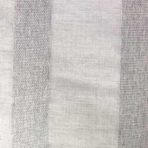 Estor paquetto Style37 blanco y gris con cadena estores