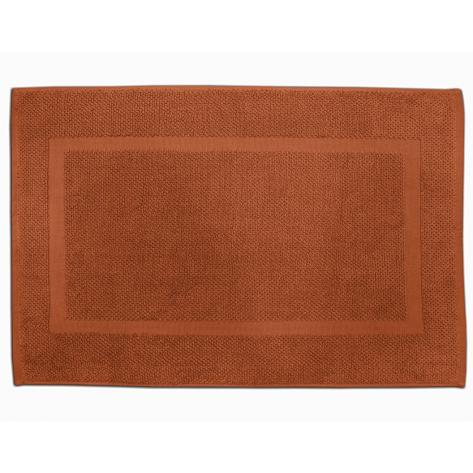 Alfombra de baño 870gr TEJA alfombras-de-bano