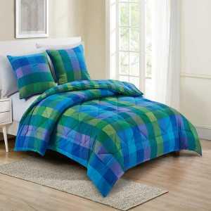 Endredón conforter 180x270 ALE