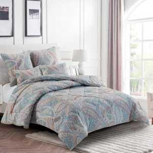 Edredón Conforter 240x270...