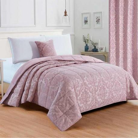 colchas para cama 180 malba