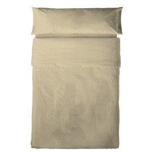 Jogos de lençois 105 LIMOGES