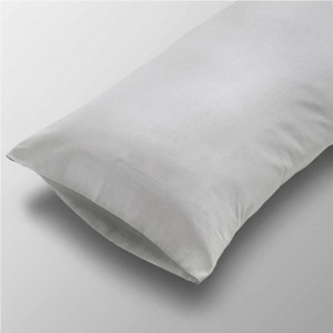 copy of Funda Almohada lisa...