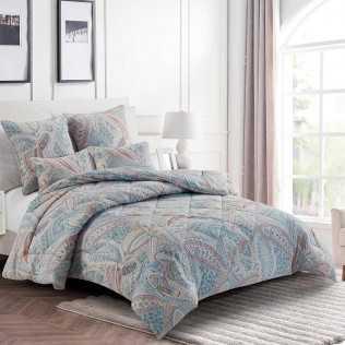 Edredón Conforter 180x270...