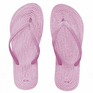 Chanclas Rsummer Granate