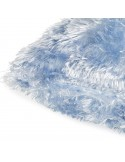 Coussin CHIN AZURE