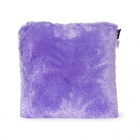 Coussin CHIN MAUVE