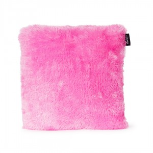 Coussin CHIN ROSE