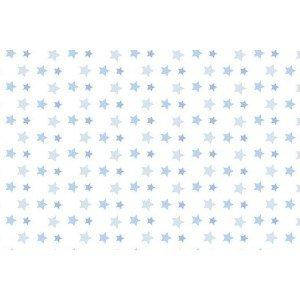 Jogos de lençois 90 MAGIC