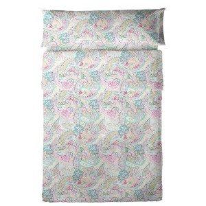Jogos de lençois 180 ENCA