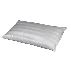Funda almohada cuti