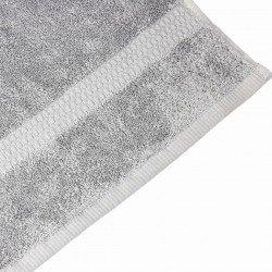 Toalla de baño 700gr  Gris Perla toallas-700