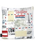 Coussin TRAVEL