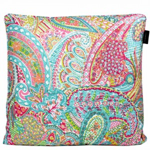 Coussin ENCA