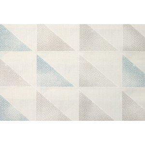 Jogos de lençois algodão 90 BRUMA