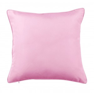 Coussin OXFORD ROSE