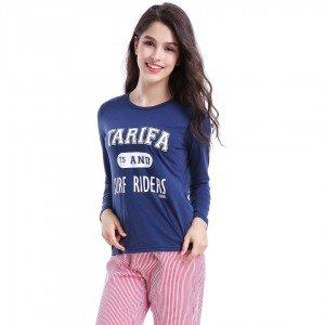 Set Camisa+calças compridas TARIFA