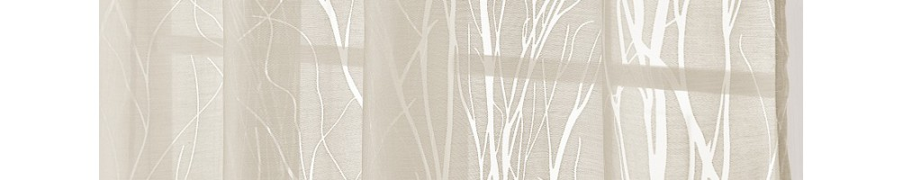 Cortinas devor baratas comprar cortinas baratas online for Cortinas lisas baratas