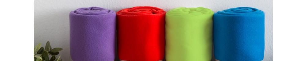 Cobertores polar - Www tramasmas com ...