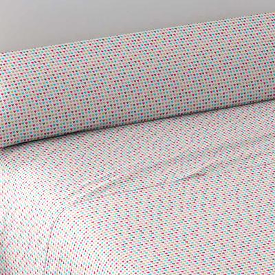 juego sabanas cama 105x200