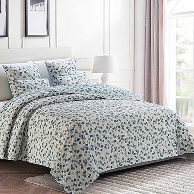 medidas de colcha para cama de 150