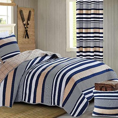 colcha cama 180x240cm