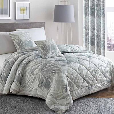 edredon cama 240x240cm