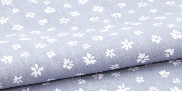 Cómo cuidar de nuestras sábanas de algodón: Los cinco consejos que necesitamos