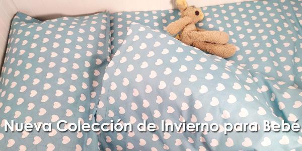 ¡Cariño, al fin he dormido al niño! : Acurruca a tu bebé con nuestro nórdico de cuna