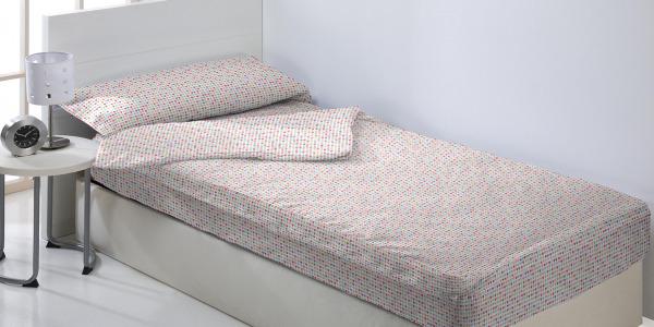 El saco nórdico: ¿Hay mejor forma de dormir calentito?
